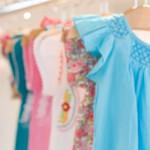 初デートのファッションは何を気をつけるべき?